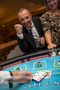 Blackjack player Brisbane fun Casino for the best Blackjack Nights.